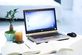 Inilah Perbedaan Sistem Operasi Linux, Windows, dan Mac OS Berdasarkan Kelebihan dan Kekurangannya