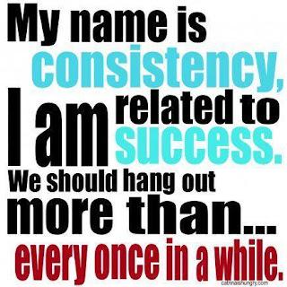 branding%2Band%2Bmodeling%2Bpt%2B4 Branding & Modeling Pt IV: Consistency is Key