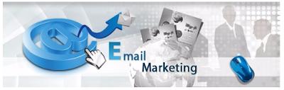 Email Marketing là một trong những công cụ rất hiệu quả của ngành Digital Marketing. Để tối ưu hóa email marketing thì bạn phải cẩn thận việc đặt tiêu đề, bạn nhé!