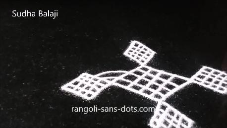 Dhanurmasam-geethala-muggu-1ab.png