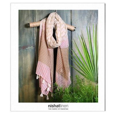 nisha-linen-wraps-2016-ladies-scarves-collection-for-summer-season-7