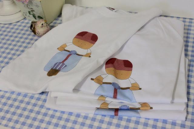 camisetas-infantiles-personalizadas-bonitas