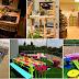 70 projets à réaliser à partir de palettes de bois!