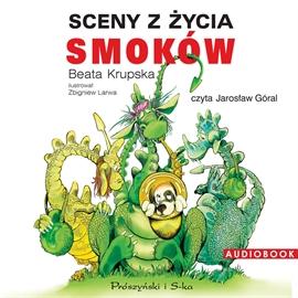 http://audioteka.com/pl/audiobook/sceny-z-zycia-smokow