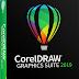 تحميل برنامج الرسومات CorelDRAW 2019