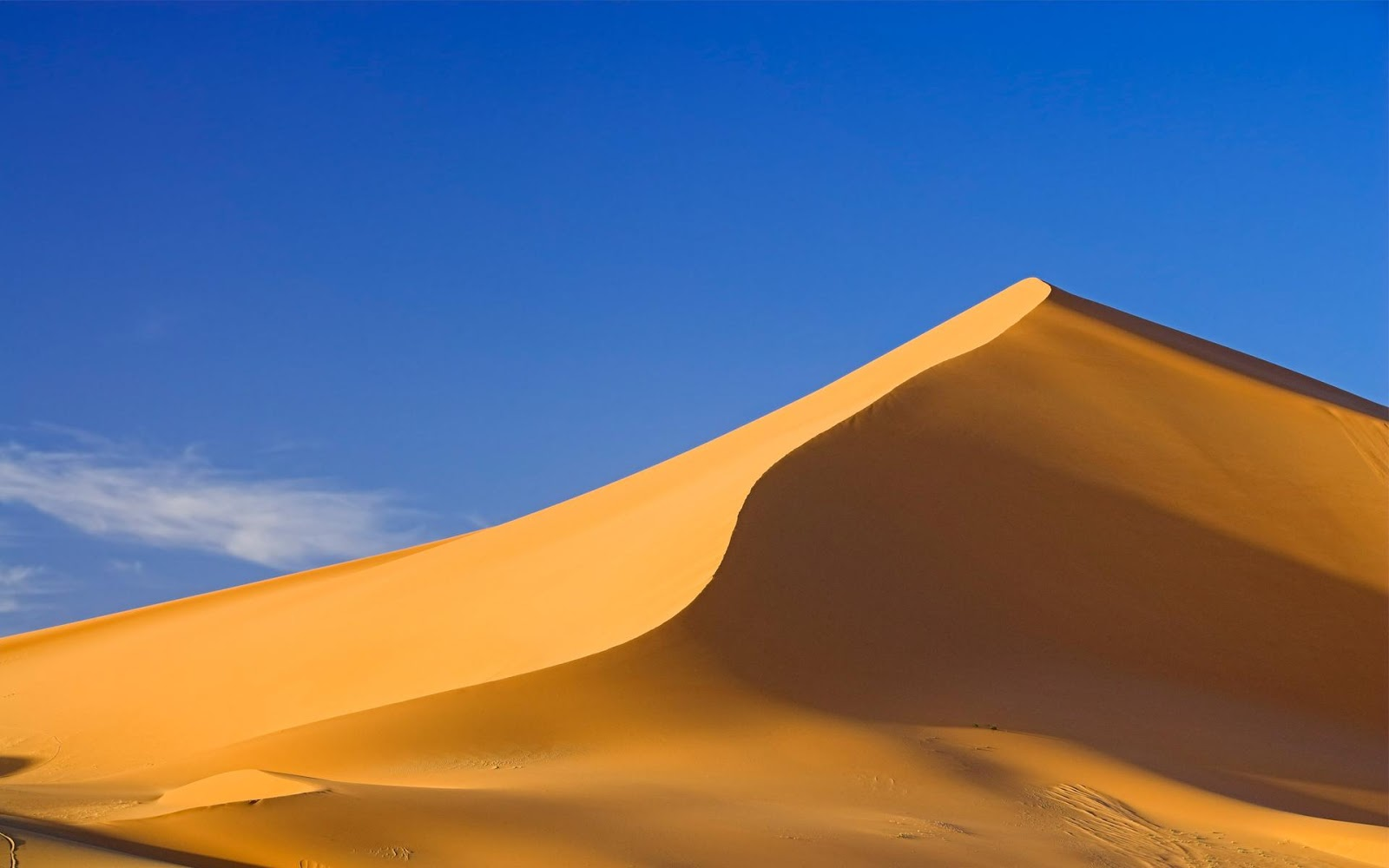 4d599716833ab9 I leave you with some Sand Dune photos so you will have some point of  reference when working on your bases. I ll try to put up a painting  tutorial on this ...