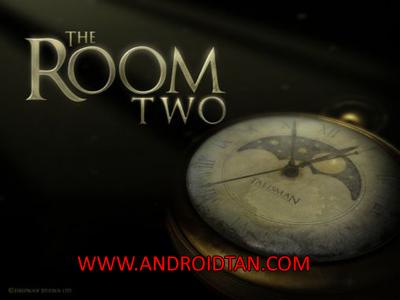 Download The Room Two Apk + Data v1.07 Full Version Terbaru