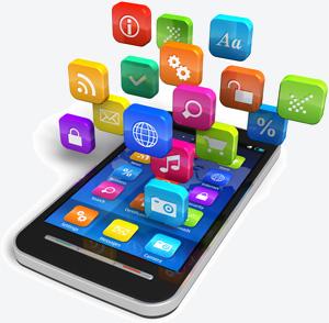 افضل تطبيقات الاندرويد 2017 والأكثر تحميلا popular android app.