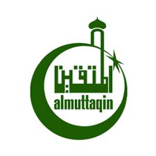 KBIH Al-Mutaqin