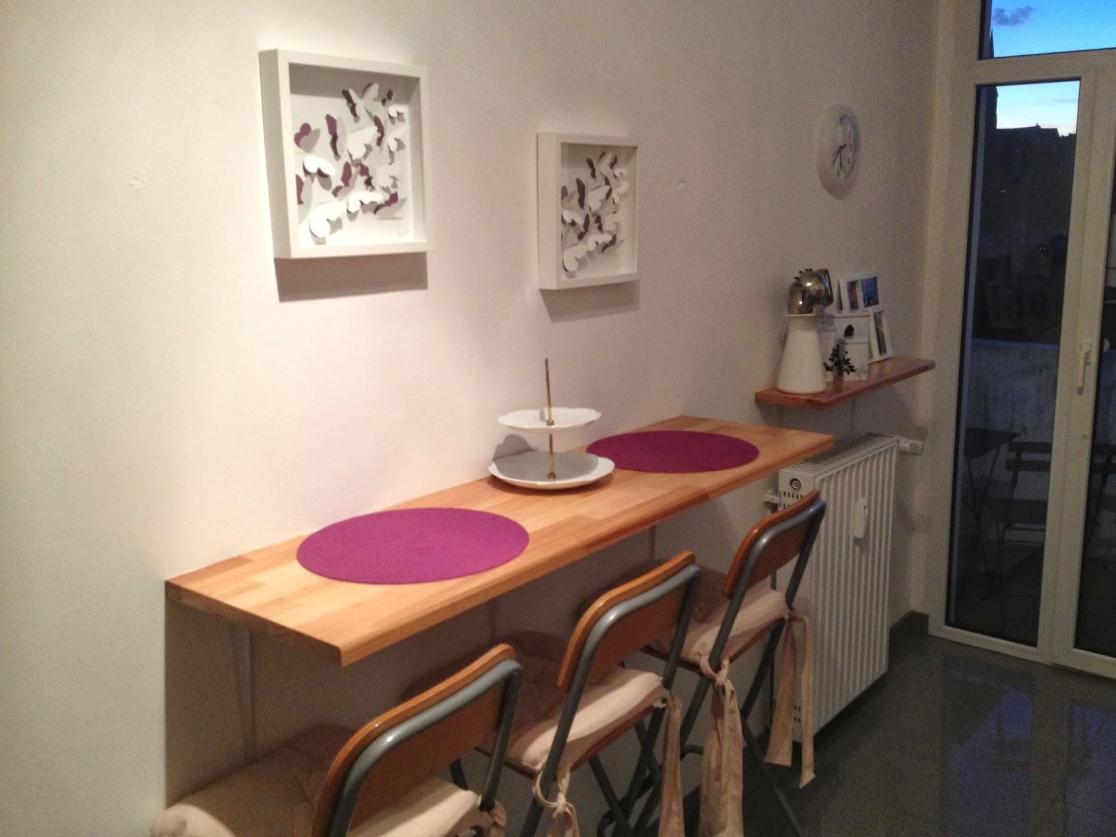 Tisch Für Kleine Küche | Essgruppe Fur Kleine Kuchen Stuhl Fur Esstisch Schon Esstisch Fur