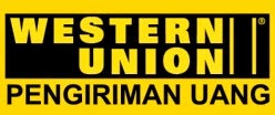 Cara Mengirim Uang Via Western Union