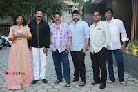 Aarambame Attagasam Tamil Movie Special Show Stills  0026.jpg