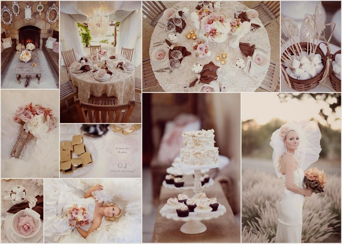 Matrimonio Tema Liquori : Matrimonio moderno il wedding per spose moderne e