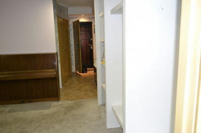 На фотографии изображена сдам аренда 2к квартиры Киев, ул. Новгородская - 5