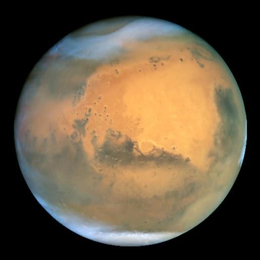 dengan klaim bahwa Mars akan muncul sebesar dan seterang bulan purnama pada tanggal  Mars Akan Muncul Seperti Bulan Purnama Di Langit Bumi Pada 27 Agustus 2014 Bohong
