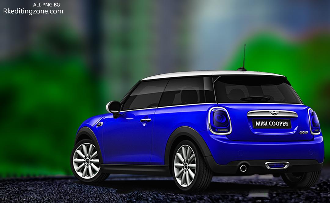 New Car Cb Background Hd - Best Car 2019