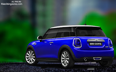 Car Cb Backgrounds, Photoshop Editing Backgrounds, New Cb Backgrounds