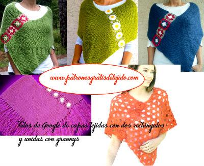 patrones-de-capas-crochet-dos-agujas