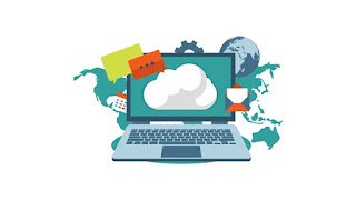 Cloud Computing: The Technical essentials