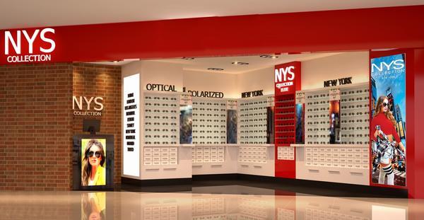 NYS Collection divulga resultados de 2016 e perspectivas para 2017