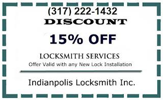 http://indianapolislocksmithinc.com/indianapolis_locksmith/locksmith-coupon-indianapolis.jpg