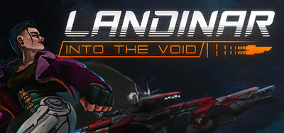 Landinar Into the Void-CODEX