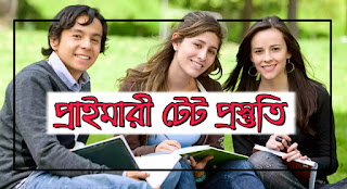 Primary Tet Exam Special Questions-Answers PDF