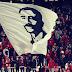 """""""Líbero"""" defende que o principal clube de Paris... é o Benfica"""