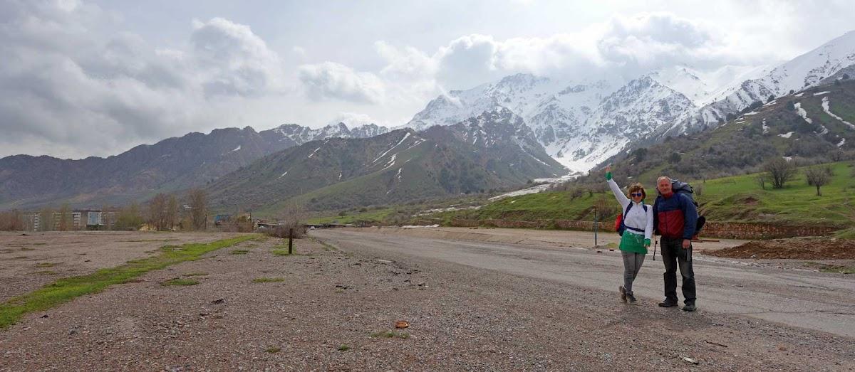 DSC03181 Panorama