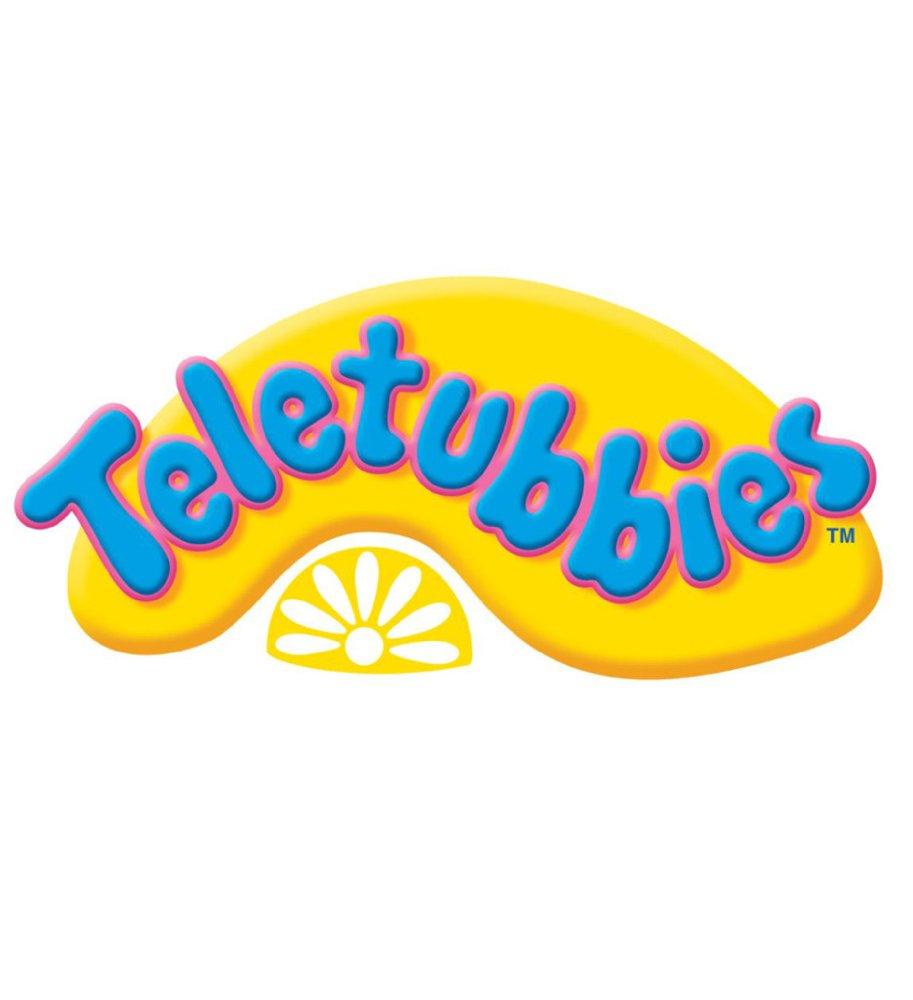 Teletubbies - Season 1 (2015)