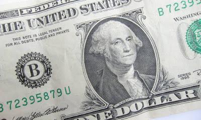 Como está o dólar para as férias de 2018