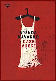 Case vuote di Brenda Navarro