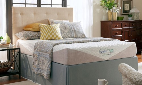 best non-toxic mattresses