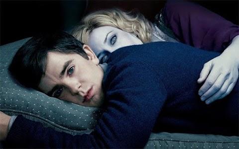 """6 """"Series sobrenaturales"""" y comedia estrenos de Netflix  para Febrero"""