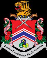 Temuduga Terbuka di Dewan Bandaraya Kuala Lumpur (DBKL)