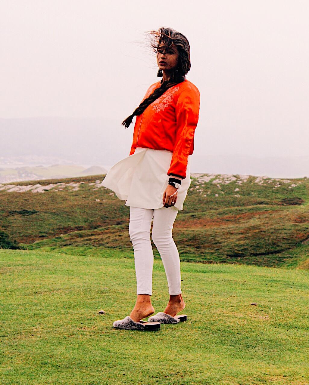 indian blog, indian blogger, top indian blog, indian luxury blog, uk blog, british blog, london blog, delhi blogger, tips on what to pack for travel, packing tips, packing for holiday, travel tips, indian travel blog