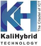 KaliHybrid iBlog