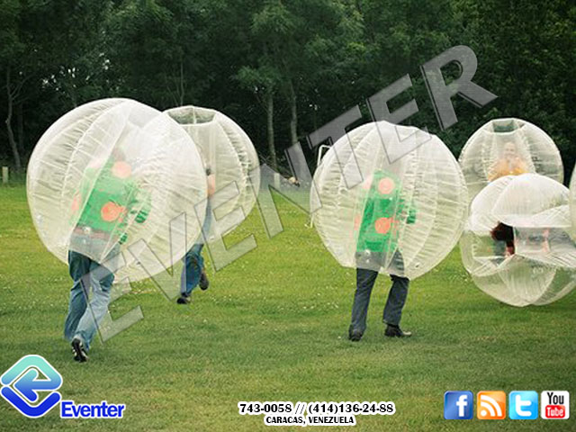Alquiler de colchones inflables, camas elasticas para fiestas