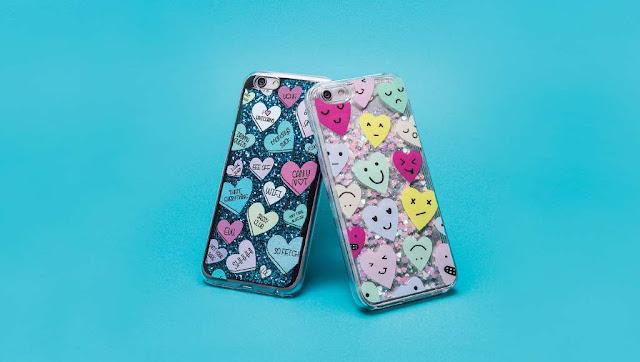 Amor offline: reglas para usar el celular