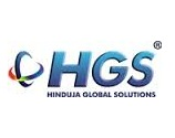 Hinduja Global Solutions Walk in Drive for Freshers Trainee