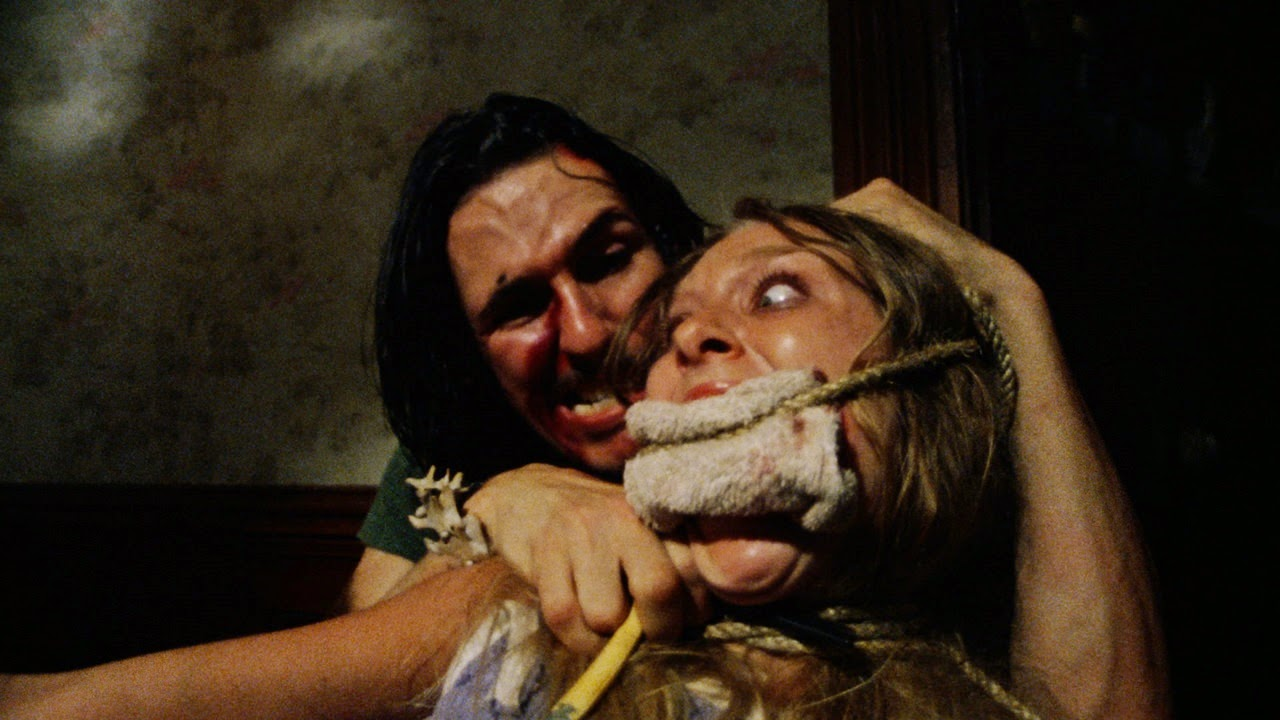 the texas chain saw massacre-edwin neal-marilyn burns