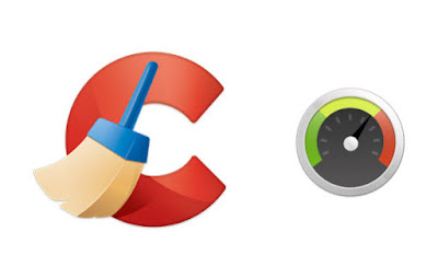 CCleaner 5.32