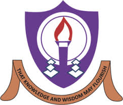 Alvan Ikoku College of Education PDE Admission List