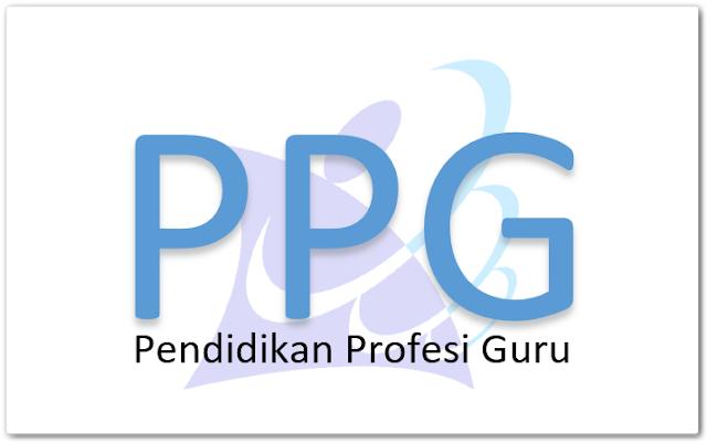 Pengumuman Hasil Ujian PPG Tahap 2