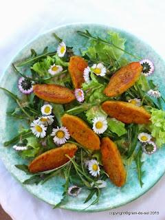 http://salzkorn.blogspot.fr/2015/04/mal-angenommen-salat-mit.html