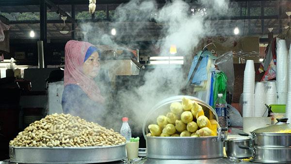 Tips Bercuti Di Kota Kinabalu Sabah 3 Hari 2 Malam 9