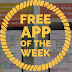 Calendar 5 goes Free App of the Week on AppStore
