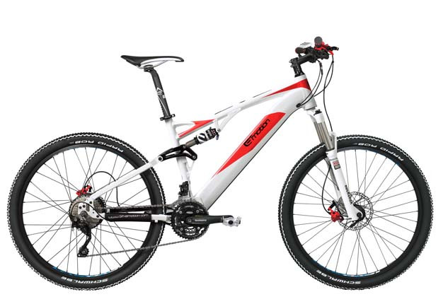 bmw front wheel bikes 2