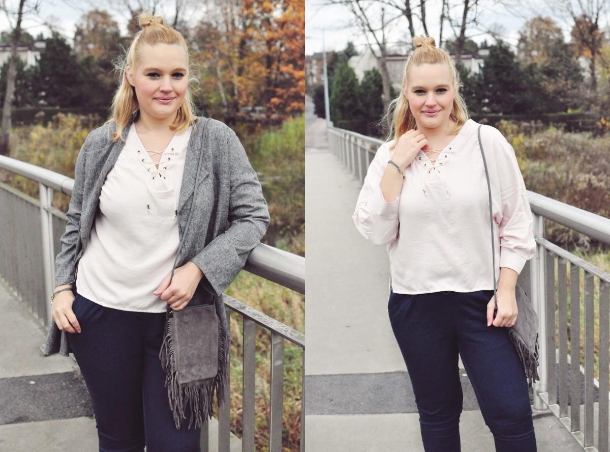 matka-blogerka-stylizacja-po-ciąży