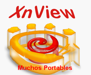 XnView  Complete Portable
